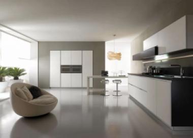 Stunning Gietvloer Woonkamer Images - New Home Design 2018 ...