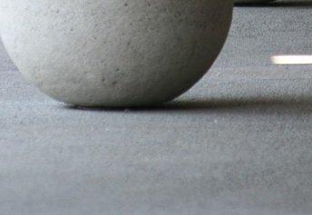 Kosten gietvloer cementgebonden