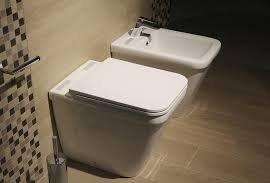 gietvloer toilet